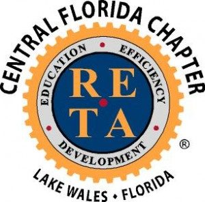 CENTRAL-FLORIDA_RETA_logo_REV10-28-08-300x296